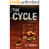 LGBT Fiction: The Cycle: A Violence Begets... Novel
