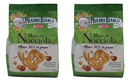 mulino-bianco-magie-di-nocciola-biscuits-with-malt-barley-and-hazelnuts-1058-oz-300g-pack-of-2-itali