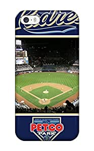 Johnathan silvera's Shop 6835138K430707886 san diego padres MLB Sports & Colleges best iPhone 5/5s cases