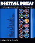 Digital Press Video Game Collector's...