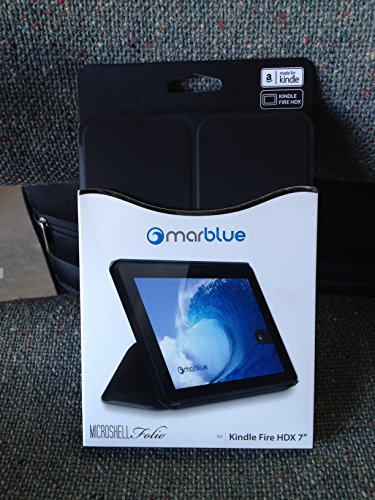 marblue-microshell-folio-for-kindle-fire-hdx-7-black-klmf21