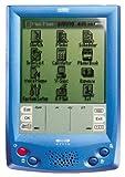 VTech Helio Handheld PDA (Metallic Blue)