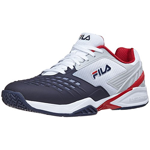 axilus energized tennis sneakers