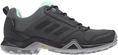 adidas Terrex AX3 GTX - Zapatillas de deporte para mujer