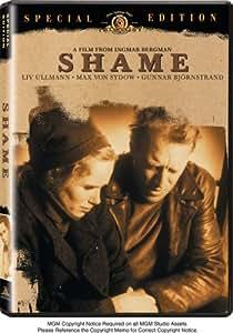 Shame (Special Edition)