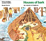 Houses of Bark, Bonnie Shemie, 0887763065