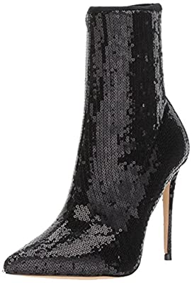 ALDO Women's Cirelle Pump
