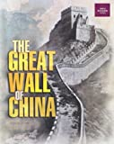 The Great Wall of China, Lesley A. DuTemple, 0822503778