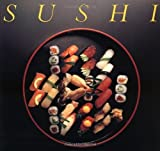 img - for Sushi by Mia Detrick (1983-11-01) book / textbook / text book