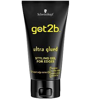 Professional Hair Labs Ghost Bond Adhesivo profesional para peluca ...
