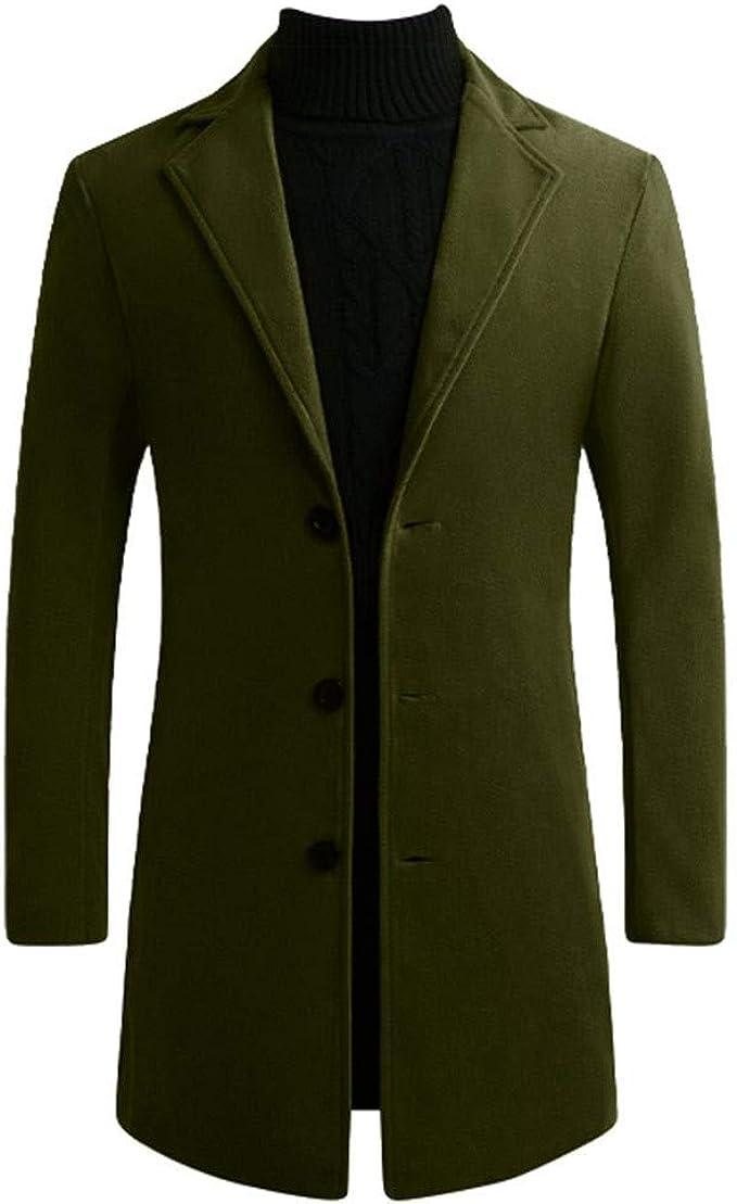 manteau homme hiver pas cher