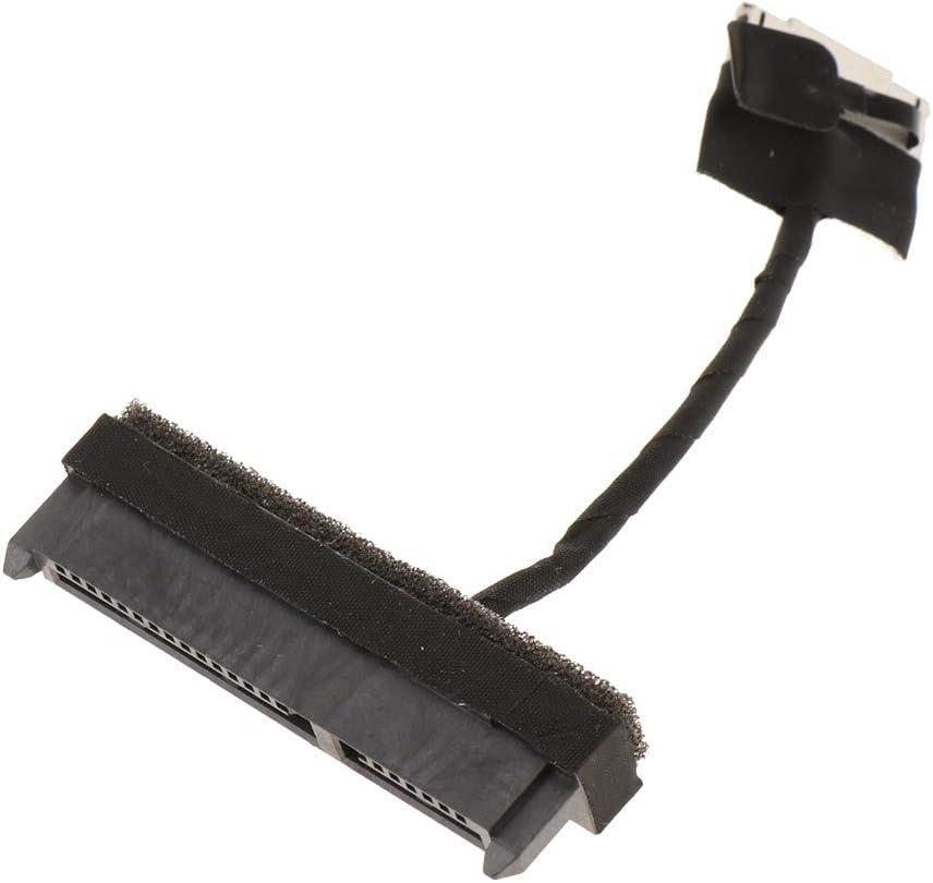 Gazechimp 1Pcs Hard Drive Flex Cable Replacement Interposer Connector HDD Flexible Cord Kit for Acer P633-V P633 P653 P643 P643-M P643-MG 50.4SA03.021 P653-M