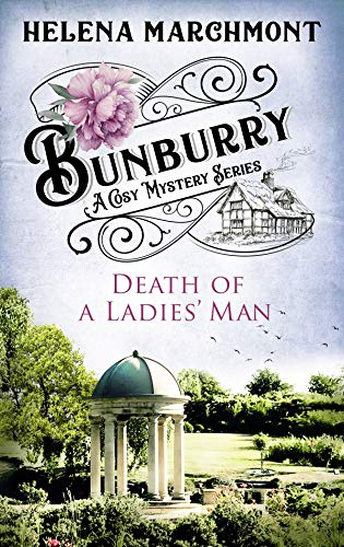 Bunburry - Death of a Ladies