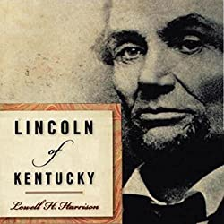 Lincoln of Kentucky