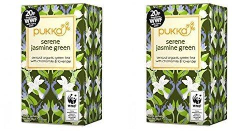pukka-herbal-teas-relax-caffeine-free-20-bags-by-pukka-herbal-ayurveda
