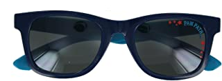 Children's Paw Patrol Sunglasses Kids Character Frame-Navy