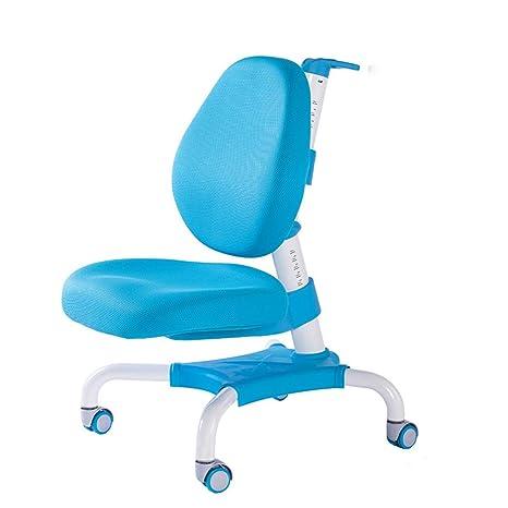 Marvelous Amazon Com Qffl Jiaozhengyi Corrective Chair Backrest Uwap Interior Chair Design Uwaporg