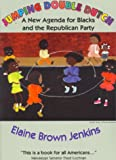 Jumping Double Dutch, Elaine B. Jenkins, 0931761484
