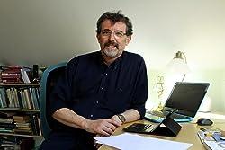 Andrew Murray Scott