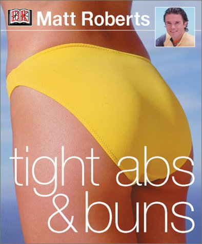 Download Tight Abs & Buns ebook