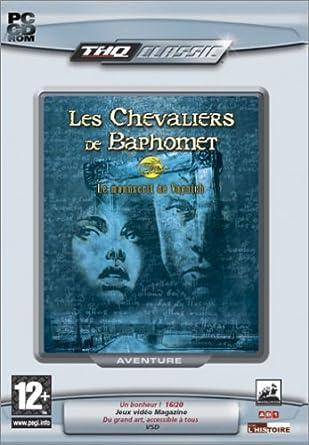 LE DE DE MANUSCRIT CHEVALIERS GRATUITEMENT TÉLÉCHARGER VOYNICH BAPHOMET LES