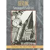 Berlin:Symphony of a Great Cit