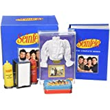 Seinfeld: The Complete Series Gift Set (Amazon Exclusive) (Bilingual)