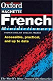 The Oxford French Minidictionary, , 0198601409