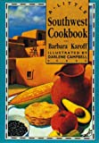 img - for Little Southwest Cookbook book / textbook / text book