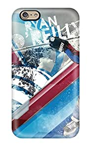 New Style colorado avalanche (46) NHL Sports & Colleges fashionable iPhone 6 cases