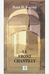 Le Front Chantilly Paperback