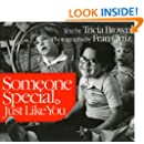 Someone Special, Just Like You (An Owlet Book)