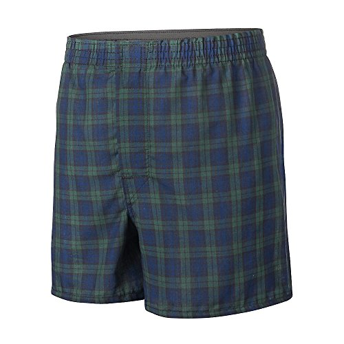 boys-hanes-tartan-boxer-comfort-flex-waistband-3-pack-assorted-x-l