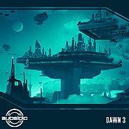 Subsidia Dawn: Vol. 3 [Explicit]