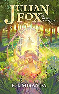 Julian Fox by E.J. Miranda ebook deal
