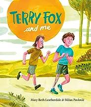 Terry Fox &