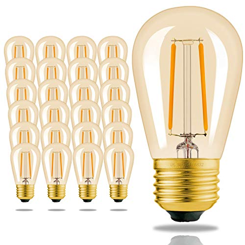 Japanese Led Light Bulbs