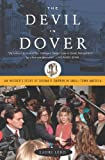 The devil in Dover : an insider's story of dogma v. Darwin in small-town America by Lauri Lebo front cover
