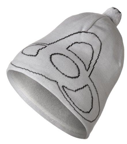 Odlo Mütze Logo Warm