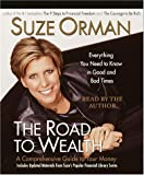 The Road to Wealth: A Comprehensive Guide to Your Money
