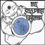 Satya By My Sleeping Karma (2009-04-06)