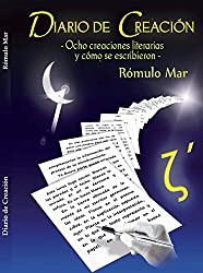 Trayectoria de cuatro mil y un palabras (Spanish Edition)