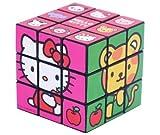 Sanrio Hello Kitty - Black Keyboard Sticker Laptop Pc - New!