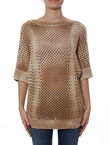 agnona-womens-amk59a1925m22-beige-wool-sweater