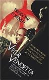 Download V for Vendetta: Movie Tie-In in PDF ePUB Free Online