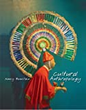 Cultural Anthropology, Nancy Bonvillain, 0130455458