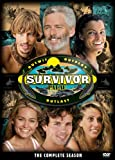 Buy Survivor Palau - The Complete Season