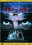 Cape Fear (Widescreen Collector's Edi...