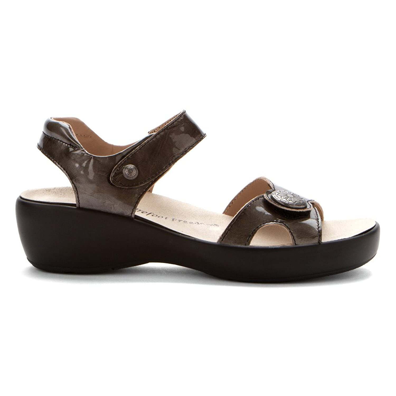 Drew Womens Andi Sandals  B00INCYR10