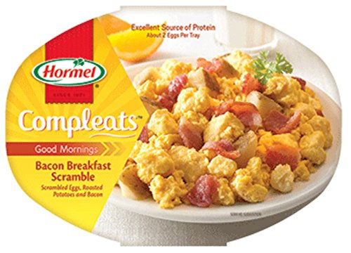 hormel-compleats-microwave-dinner-10oz-tray-pack-of-8-choose-varieties-below-good-mornings-bacon-bre